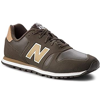 new balance nino 33