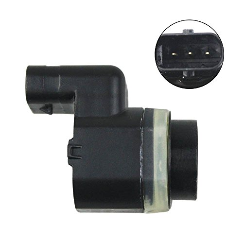 Folconroads 1S0919275A Parking Sensor: