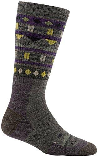 Darn Tough Trail Magic Boot Cushion Sock - Women's
