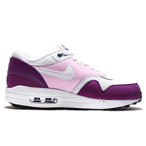 1 Women's Max Essential Air Nike qtwH7fq