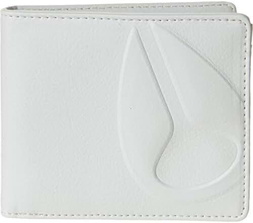 Nixon Unisex Haze Bi-Fold Wallet