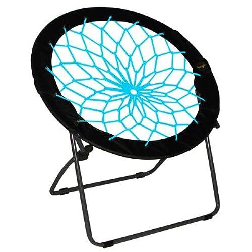 Cool Chairs Amazon Com