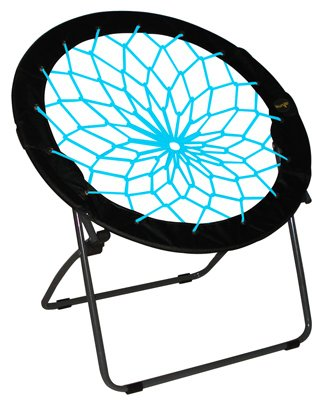 Zenithen IC544S TV04 Bunjo Bungee Dish Chair