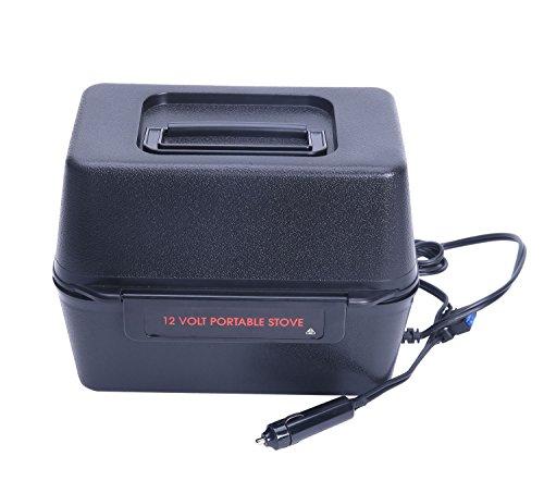 truck heater portable - 6