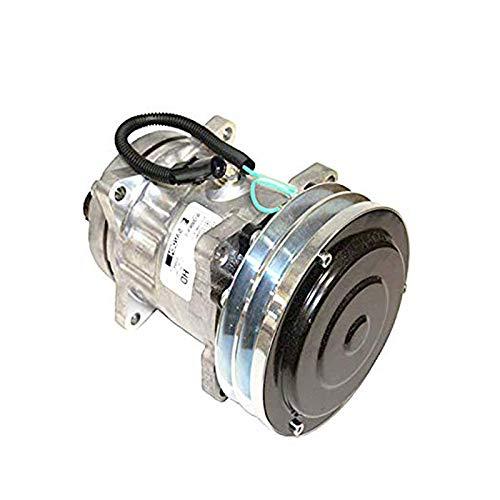 Air Conditioning Compressor 86983967R 86983967 for Case Trator 855E 850G 850E 1150G