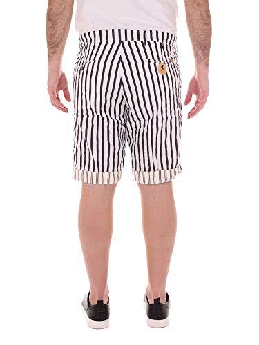 Pantalones Pantalones de cortos algod de de cortos Pantalones algod Pantalones cortos cortos algod aw4HAxqIz