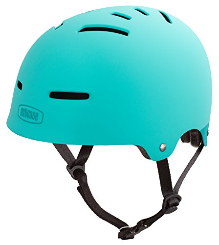 nutcase-zone-bike-helmet-fits-your-head-suits-your-soul-aqua-matte-medium