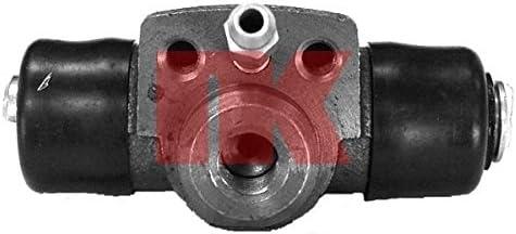 NK 804701 Radbremszylinder