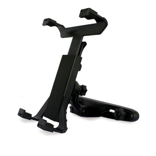 Northwest 75-MA805 Back Seat Car Mounting Bracket for Digital Tablet