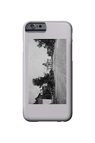 onida-south-dakota-street-view-of-city-hall-iphone-6-cell-phone-case-slim-barely-there