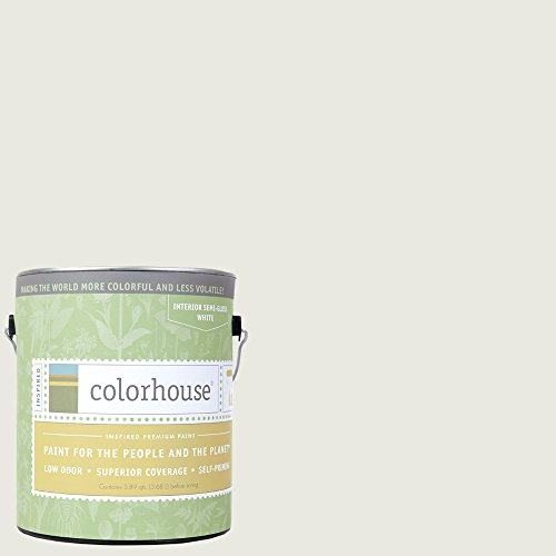 inspired-semi-gloss-interior-paint-imagine-06-gallon