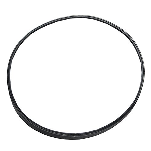 Earthquake 60005003 Replacement Belt 10 X 1160 Type 3L Tooth HB Trimmer