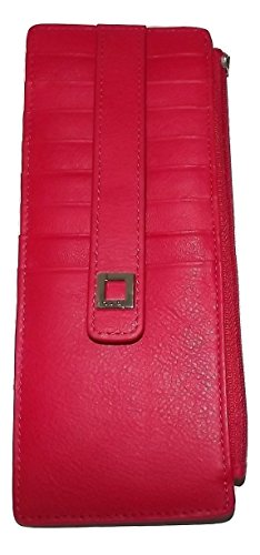 lodis-womens-leather-slim-credit-card-stacker-id-wallet-red