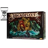 Games Workshop Dreadfleet