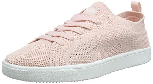 Rosa pink Tibor L00 Donna Rocket Sneaker Dog wa4gPIIqf