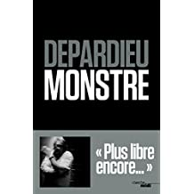 Monstre (French Edition)