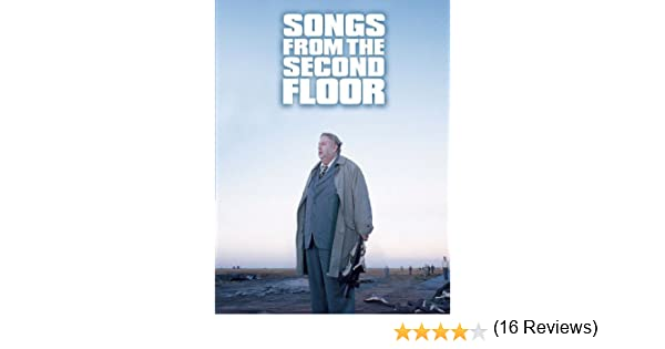 Songs From The Second Floor : Watch Online Now With Amazon Instant Video:  Lars Nordh, Stefan Larsson, Sten Andersson, Lucio Vucina, Roy Andersson: ...