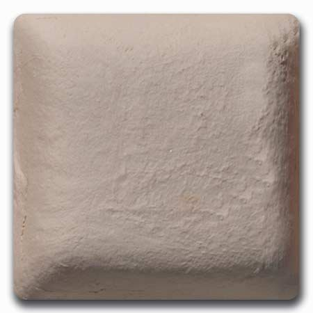 Laguna Clay's WED Clay (EM-217) - 25lbs