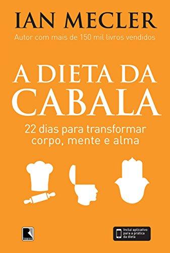 Dieta Da Cabala Pdf
