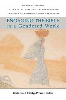 Biblical deborah hermeneutics jael lesbian met when