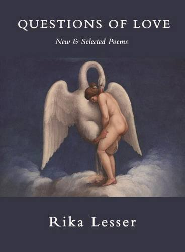 Download Questions of Love: New and Selected Poems pdf