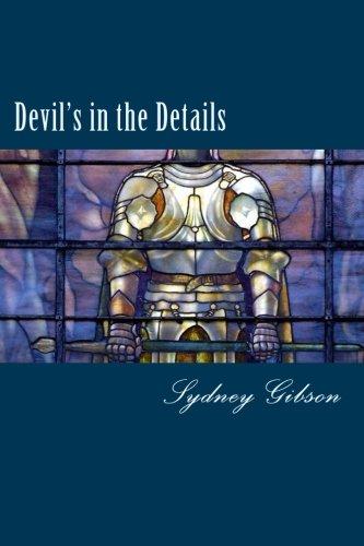 Devil's in the Details (Volume 1)