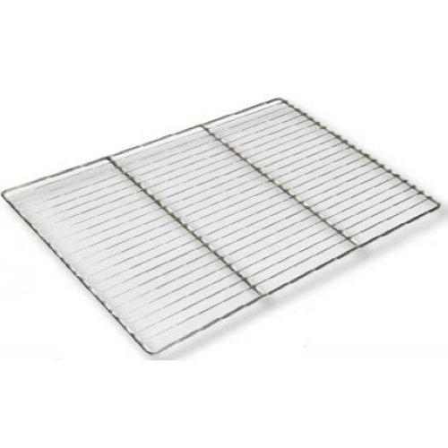 Focus Foodservice Fryer Grate, 17 x 25 inch -- 6 per case.