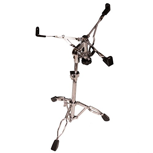 (ChromaCast CC-VS-520 Double Braced Snare Stand)