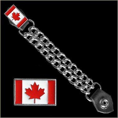Canadian Motorcycle Gear - 4
