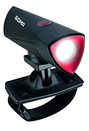 Sigma Sport Buster 700 USB Rechargeable Bicycle Headlight
