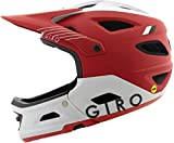 Cheap Giro Switchblade MIPS Cycling Helmet – Matte Dark Red Large