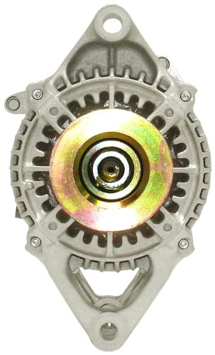 Price comparison product image Quality-Built 13353 Premium Alternator - Remanufactured