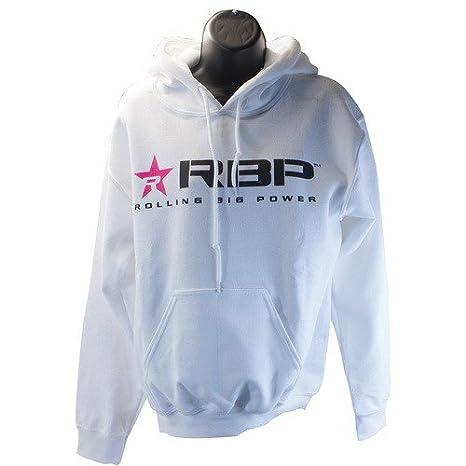 Buzo adidas Originals Colorado Sweatshirt