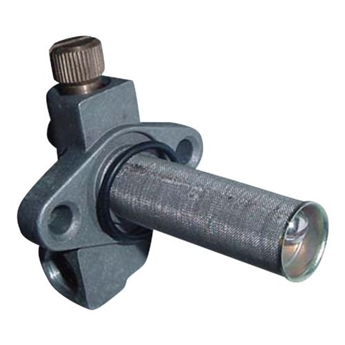 3-3398 Fuel Tap (for Ford New Holland Tractor-311292) ()