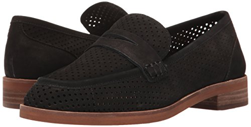 207abf21788 Vince Camuto Women s Kanta Loafer Flat