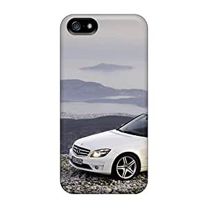 Luoxunmobile333 Perfect Cases For Case Samsung Galaxy S3 I9300 Cover Anti-scratch Protector Cases (cars S (61))