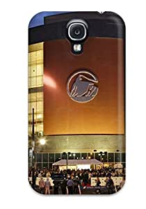 Holly M Denton Davis's Shop new jersey devils (52) NHL Sports & Colleges fashionable Samsung Galaxy S4 cases 1104395K558056939