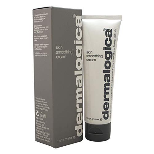 Skin Smoothing Cream ()