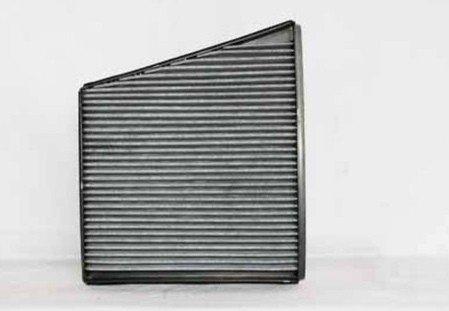 NEW CABIN AIR FILTER FITS MERCEDES-BENZ CLS350 CLS500 SEDAN CLS550 CLS63 AMG E280 800067C 212 830 08 18 MB02136C C45772C