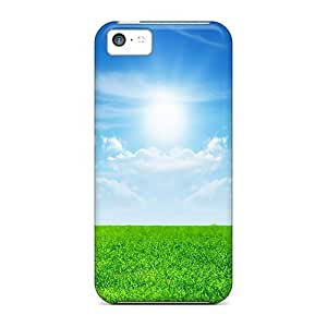 diy phone caseAwR19521KiYY Cases Covers A Bright Sunny Day iphone 4/4s Protective Casesdiy phone case