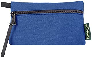 product image for Duluth Pack Gear Stash Bag Mini (Royal Blue)