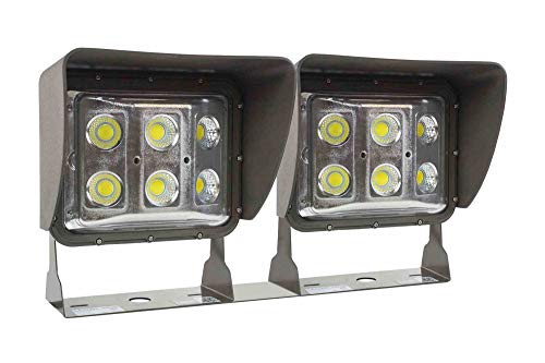 1000 Watt Quartz Flood Lights in US - 7