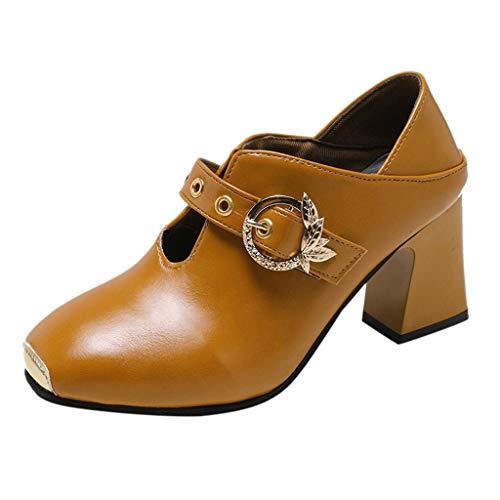 AgrinTol Women's Boots