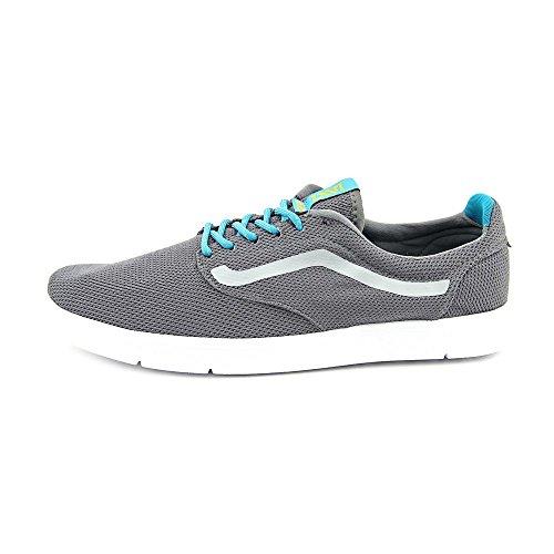 Vans Iso Sneaker 42, pewter white