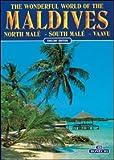 Maldives, Gordon Kerr, 884761175X