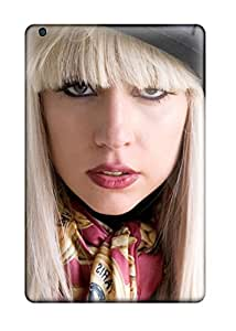 Alison Marvin Feil's Shop Hot 2381276J95063845 New Diy Design Lady Gaga For Ipad Mini 2 Cases Comfortable For Lovers And Friends For Christmas Gifts
