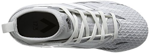 Adidas Ace 17.3 TF Junior