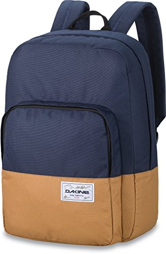 (Dakine Capitol Backpack, One Size/23 L, Bozeman)