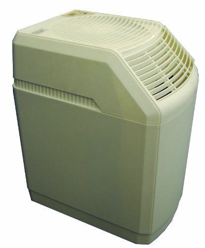 Essick Air 821-000 Digital Control Console Humidificateur par évaporation