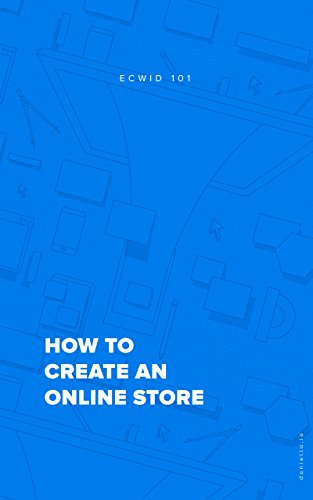 How To Create An Online Store For Free In 5 Minutes with Ecwid (Ecwid 101, - Free Online Store